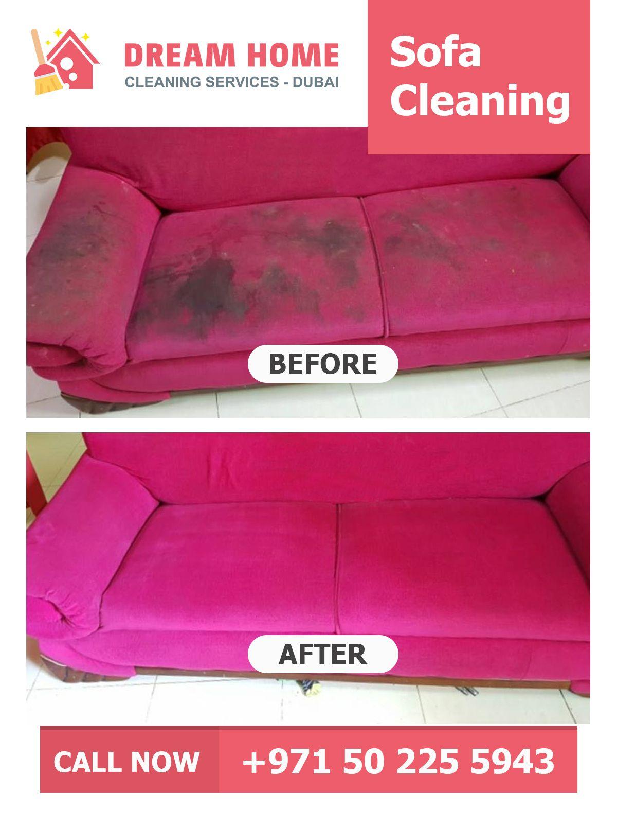 Leather Sofa Cleaning Dubai Patio Ideas