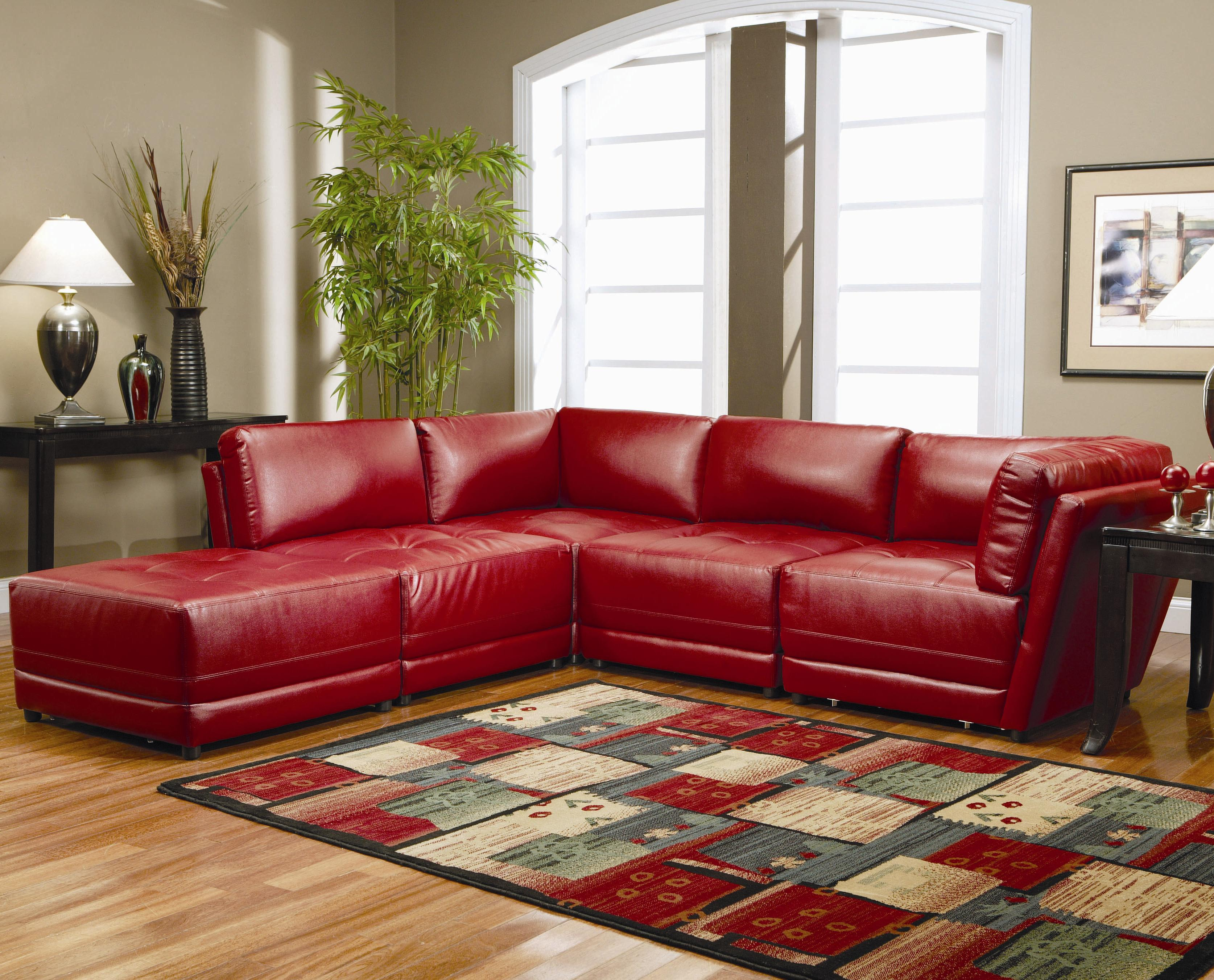 Sofa Natuzzi Precious Home Design within measurements 3348 X 2704