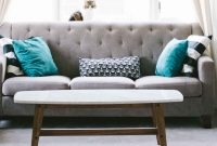 Sofa Repairs Manchester Homeserve Furniture Repairs for measurements 1920 X 872