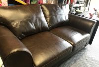 Sold Next Michigan Leather Sofa Bed In Consett County Durham Gumtree throughout sizing 1024 X 768