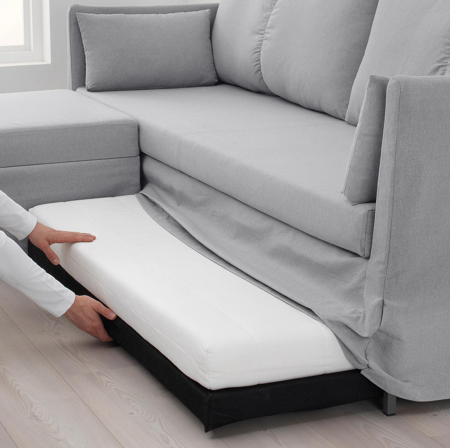 Top Rated Full Size Sleeper Sofa • Patio Ideas