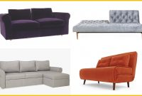 The Best Sofa Beds For Sitting And Sleeping throughout size 1280 X 800