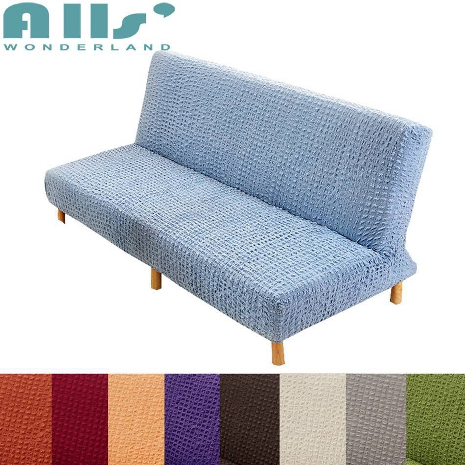 European Sleeper Sofa Bed Patio Ideas