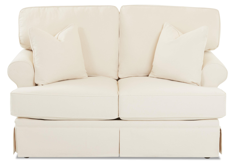 Hanover Twin Sleeper Sofa Patio Ideas