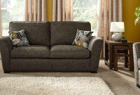 Walton 3 Seater Sofa Standard Back Bedroom Ideas Scs throughout size 1400 X 650