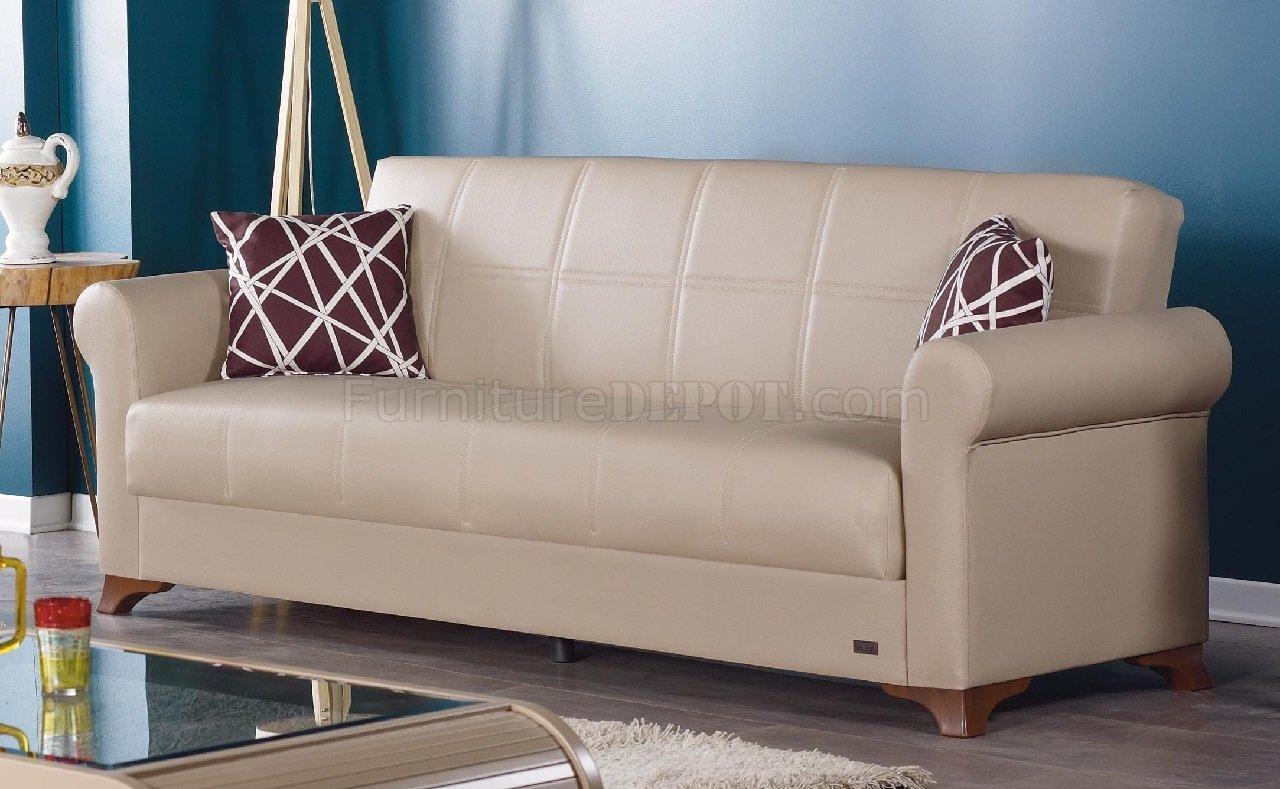 Sleeper Sofa Yonkers Patio Ideas