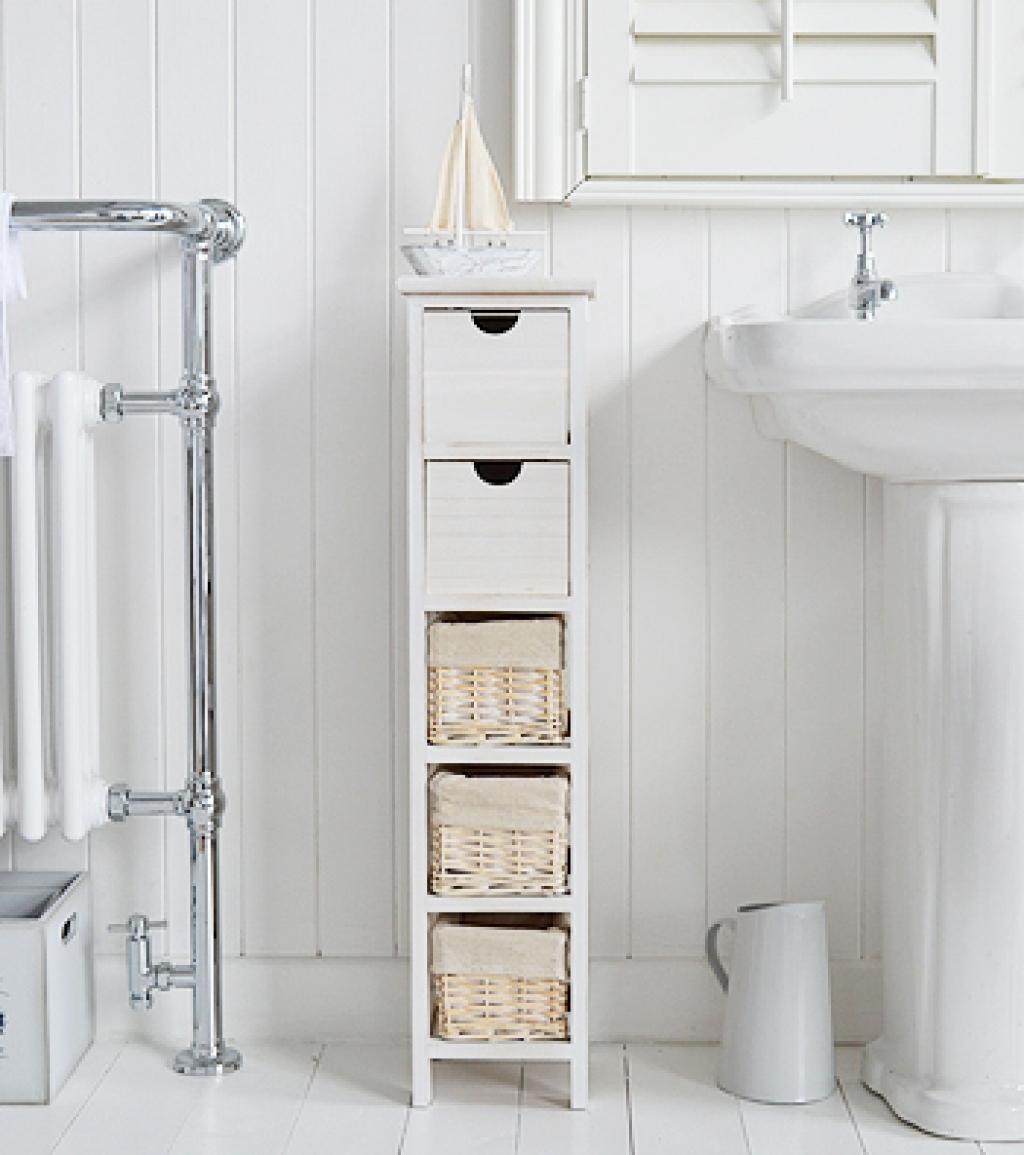 25 Cm Wide Bathroom Cabinet • Patio Ideas