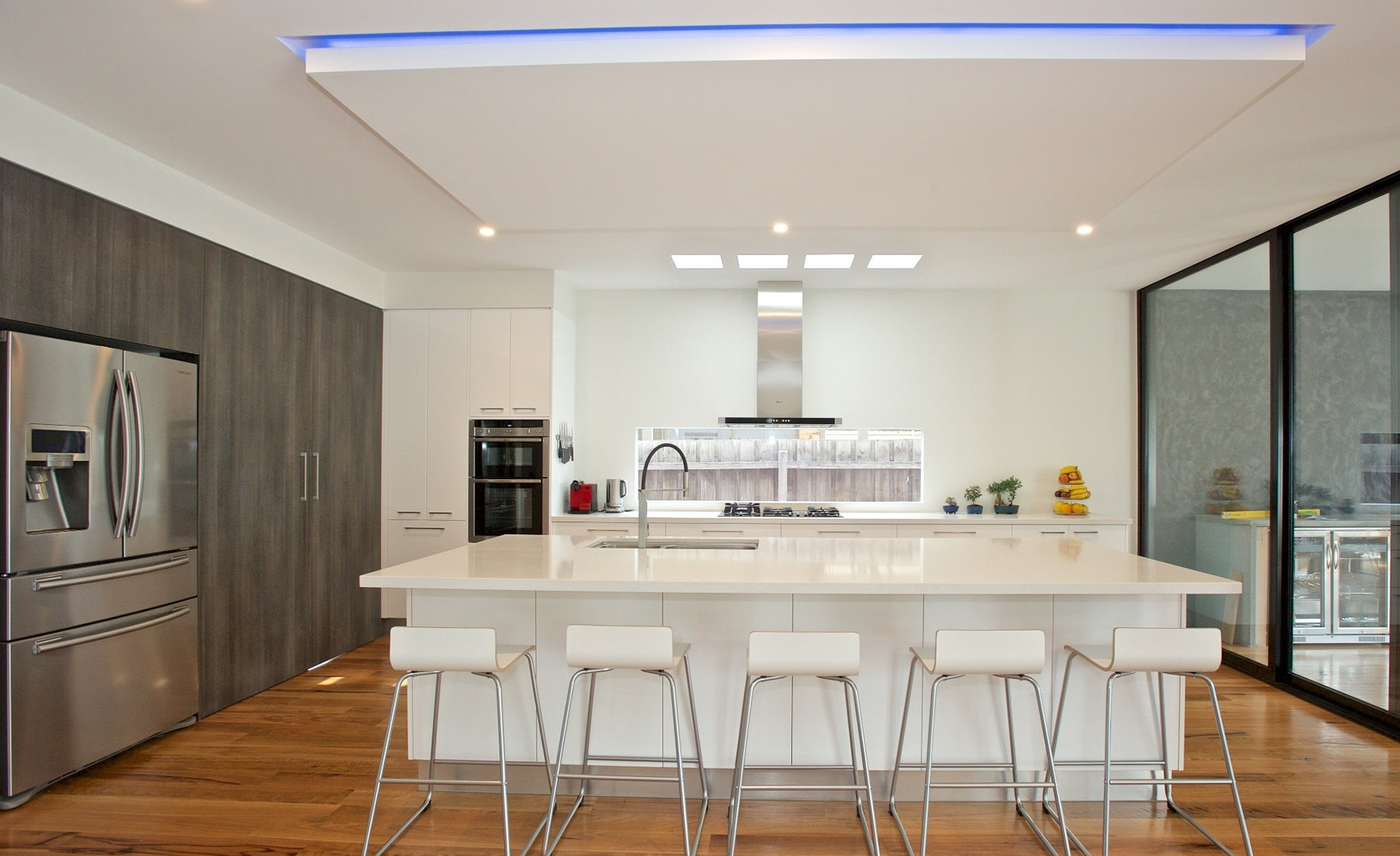 Ac V Kitchens Kitchens Carrum Downs Melbourne with regard to sizing 1800 X 1100