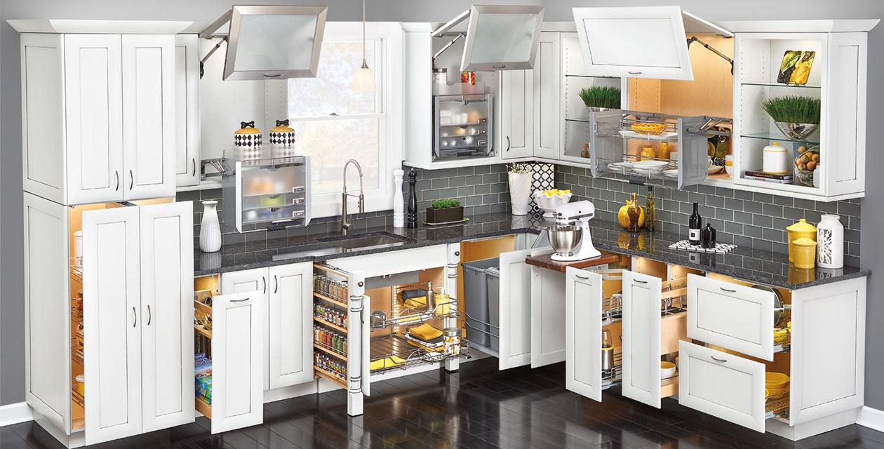 Kitchen Cabinet Hardware Sarasota Fl • Patio Ideas