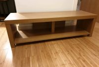 Argos Oak Effect Tv Stand Table Bench Unit In Walsall West Midlands Gumtree with size 1024 X 768