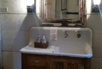 Beautiful Vintage Cast Iron Sink And Cabinet In 2020 with regard to sizing 747 X 1328