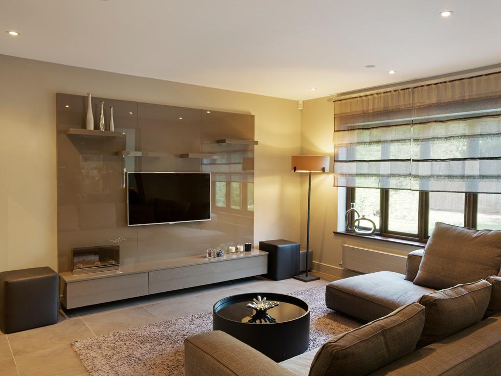 Bespoke Tv Units London Furniture Artist with sizing 1024 X 768