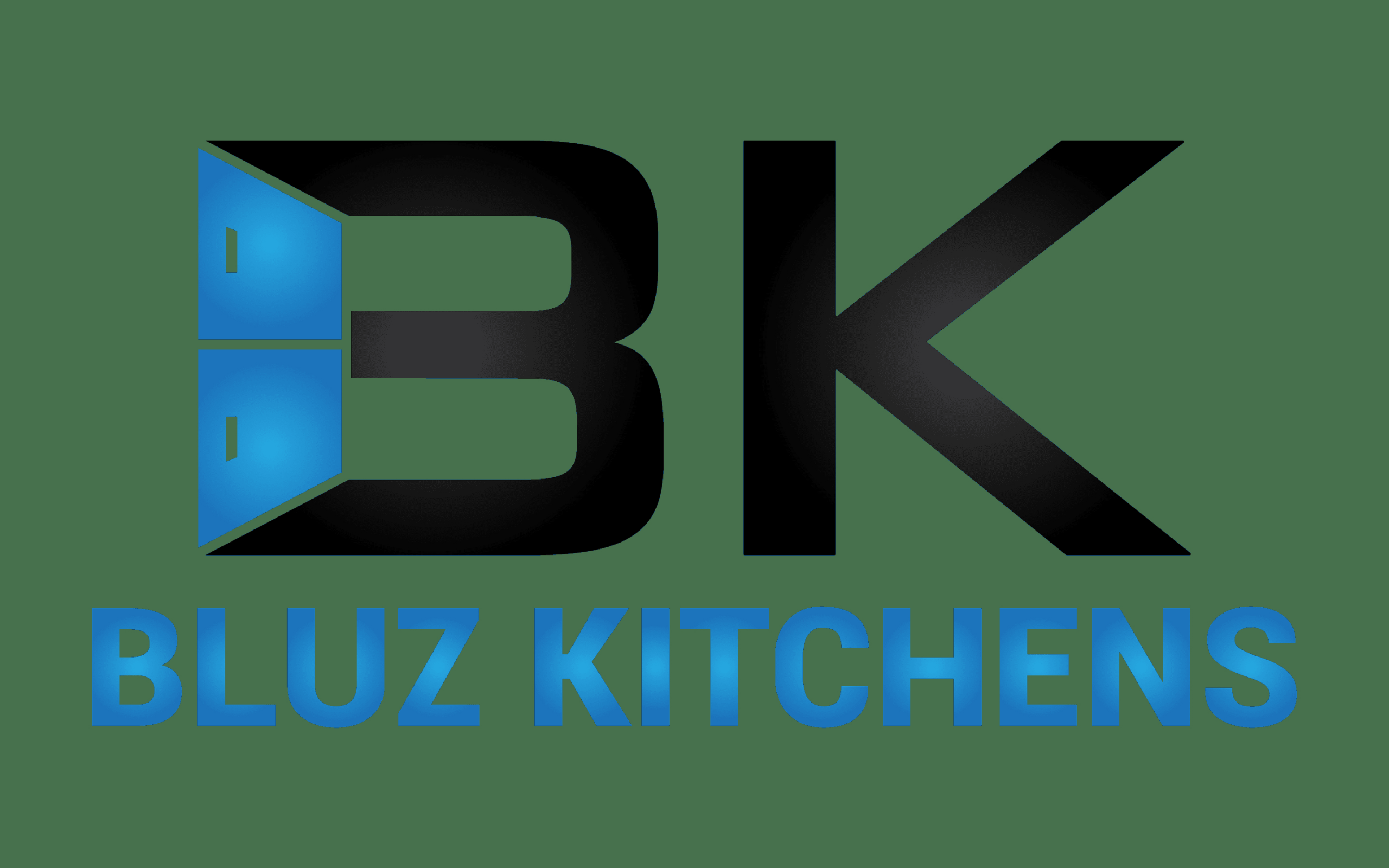 Bluz Kitchens Cabinet Makers Dandenong 25 Years Experience inside size 2880 X 1800