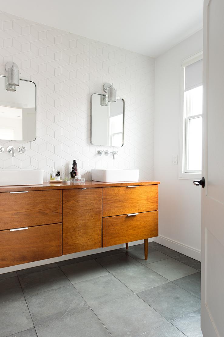 Bathroom Storage Cabinet West Elm • Patio Ideas