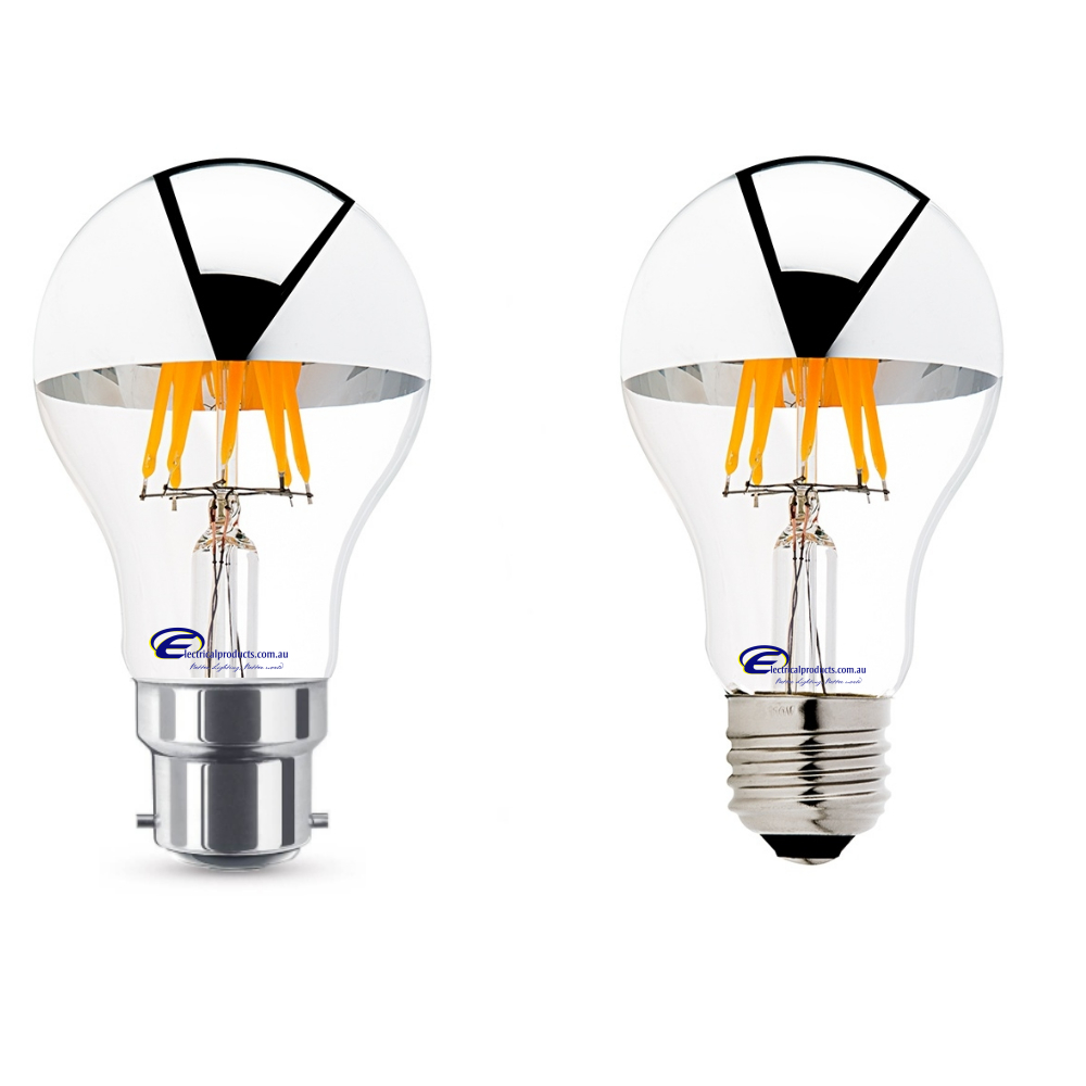 Compact Fluorescent Bulbs pertaining to measurements 1000 X 1000