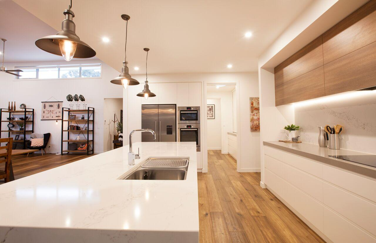 Custom Cabinet Maker Melbourne South Eastern Suburbs And The in size 1280 X 828