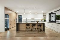 Custom Cabinet Maker Melbourne South Eastern Suburbs And The pertaining to proportions 1622 X 1080
