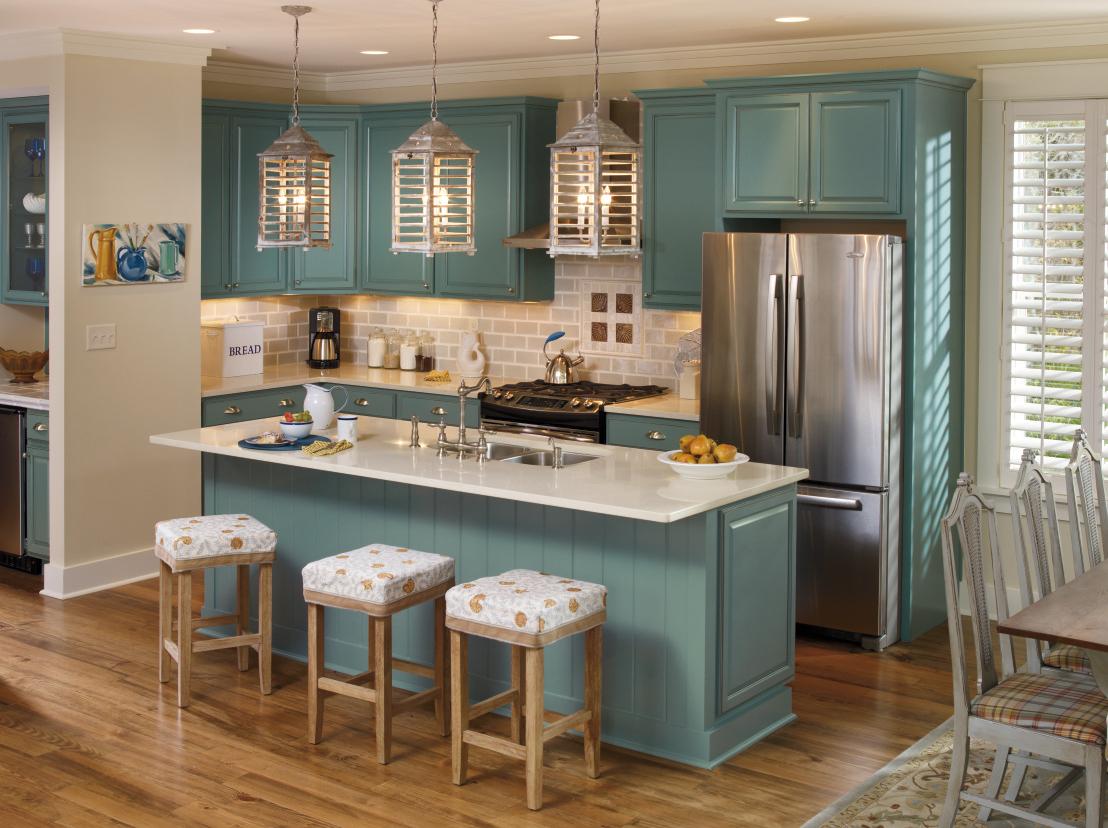 Schrock Kitchen Cabinet Hinges • Patio Ideas