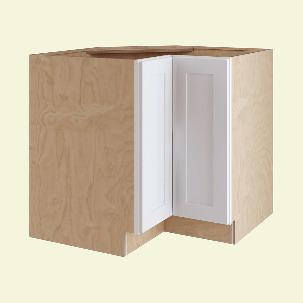 Corner Cabinet Lazy Susan Liners • Patio Ideas
