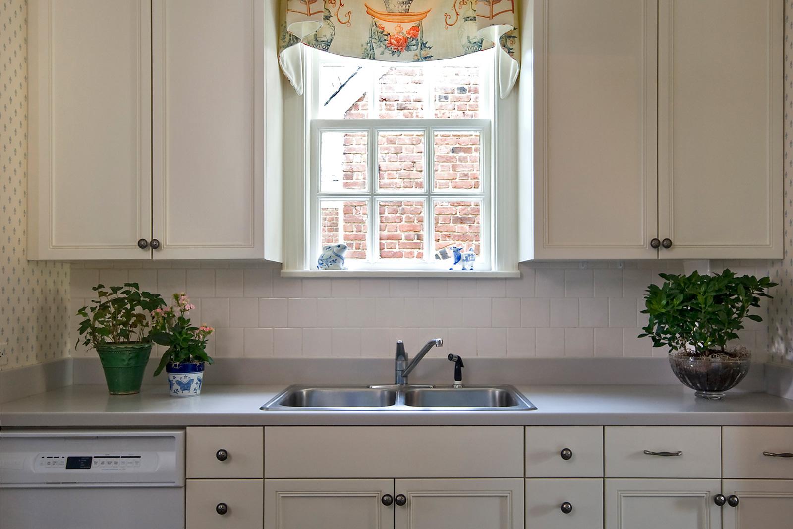 Kitchen Cabinet Repairs Melbourne • Patio Ideas