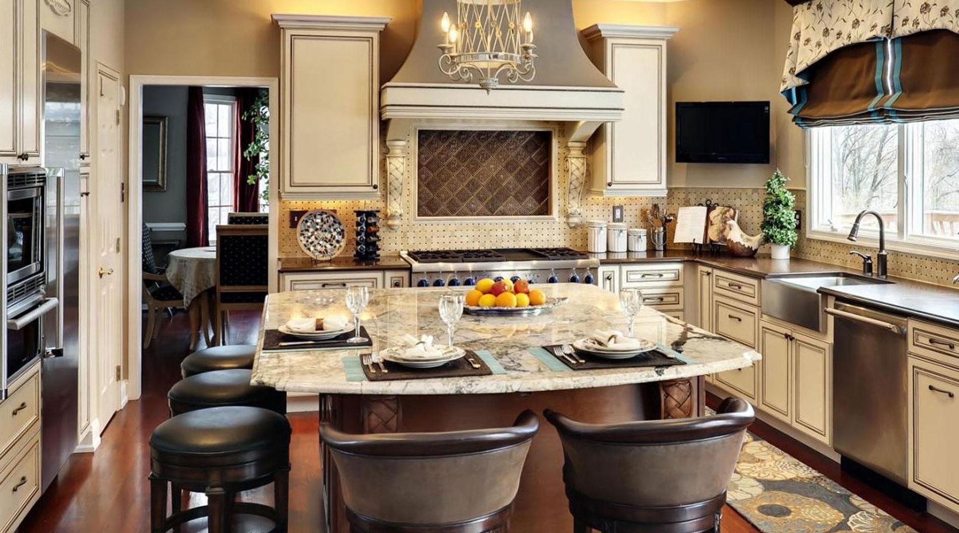 Kitchen Cabinet Hardware Kelowna Bc • Patio Ideas