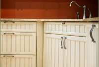 Kitchen Kitchen Cupboardoors Near Me Image Ideas with size 1614 X 1214