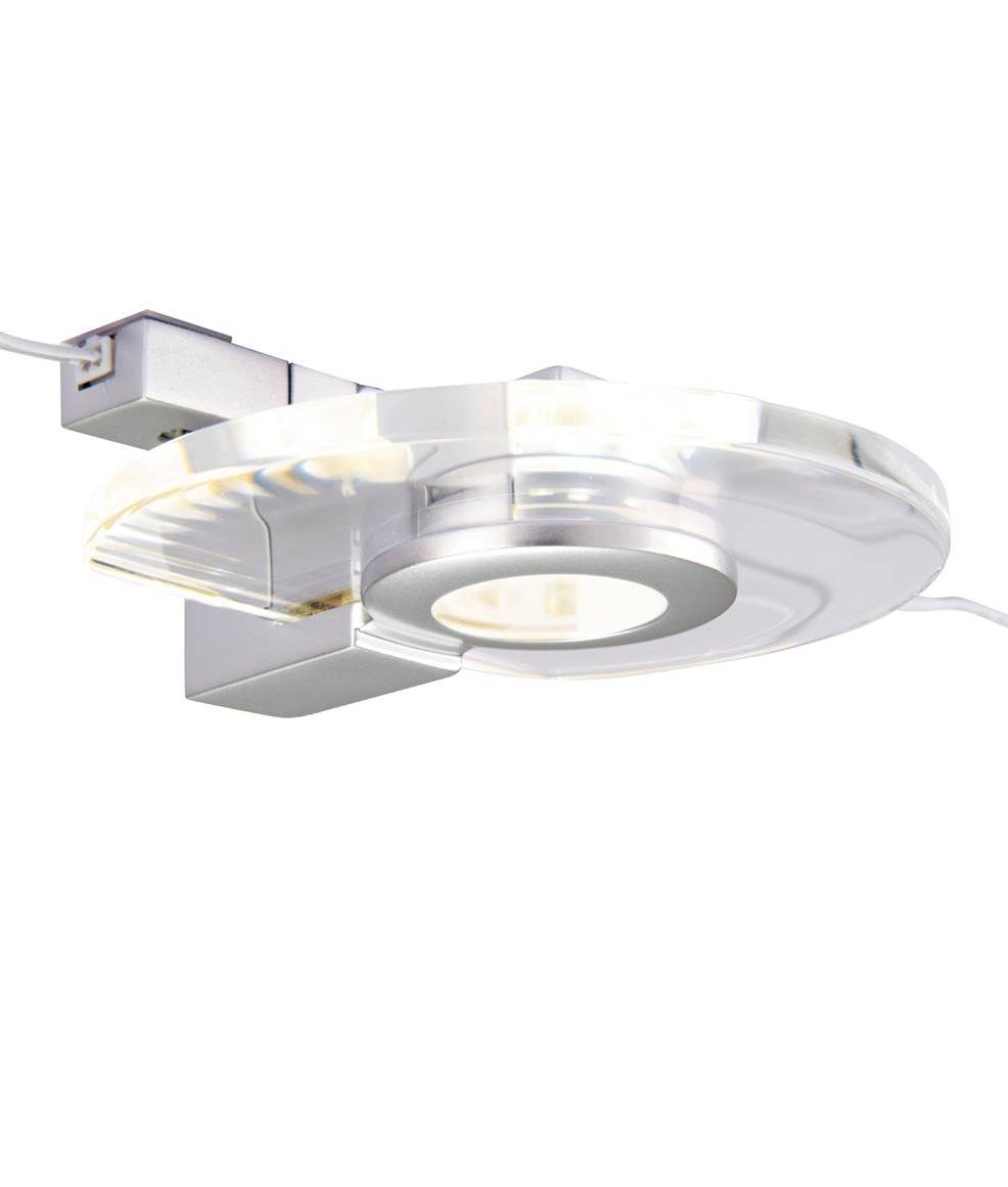 Over Cabinet Lighting Screwfix • Patio Ideas