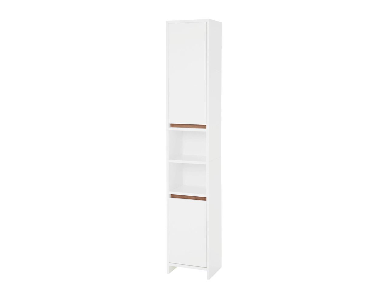 Livarno Living Tall Bathroom Cabinet Lidl Ireland pertaining to dimensions 1278 X 959