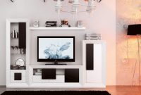 Livingroom Cabinets Tv Living Room Wall Unit Designs India for proportions 1920 X 1163