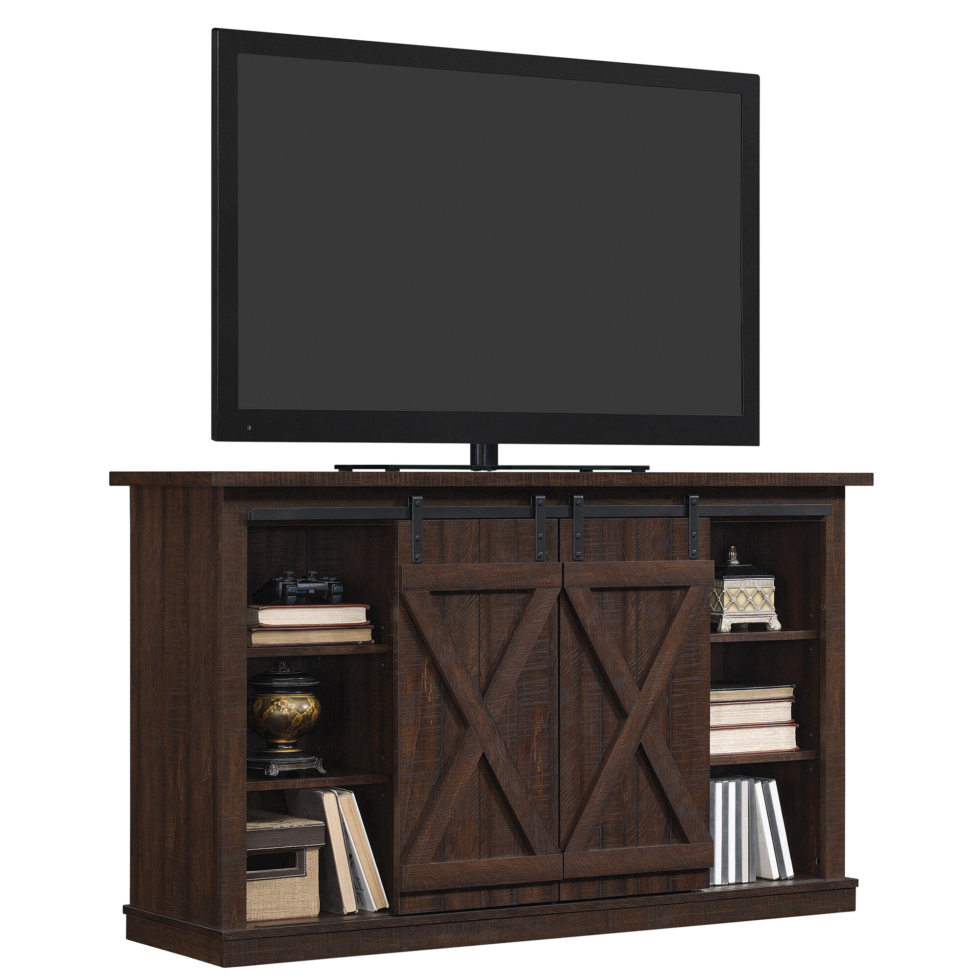 Lorraine Tv Stand For Tvs Up To 60 with regard to dimensions 2000 X 2000
