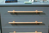 Make Diy Drawer Pulls Or Handles Diy Home Guidecentral throughout measurements 1280 X 720
