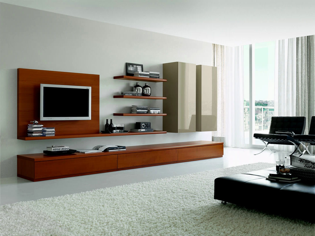 Modern Modern Tv Cabinet Design For Living Room Livingroom pertaining to sizing 1100 X 825