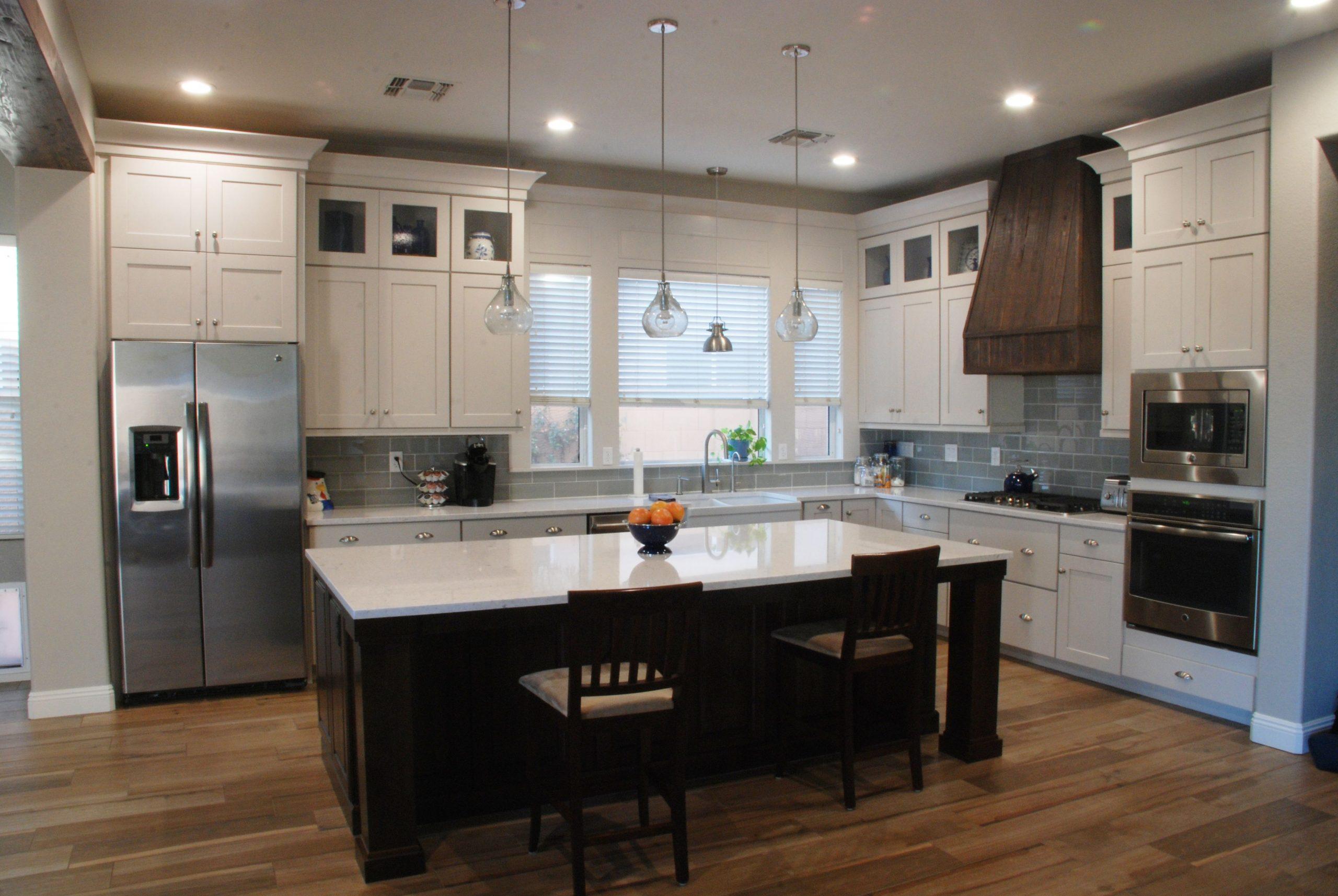 Schrock Kitchen Cabinet Hardware • Patio Ideas