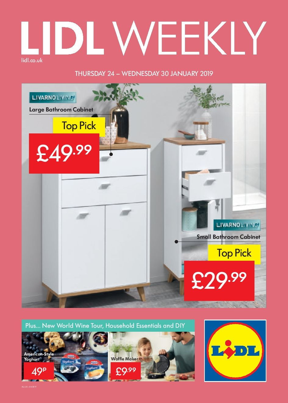 Pin Olcatalogue Couk On United Kingdoms Latest Offers throughout sizing 945 X 1323
