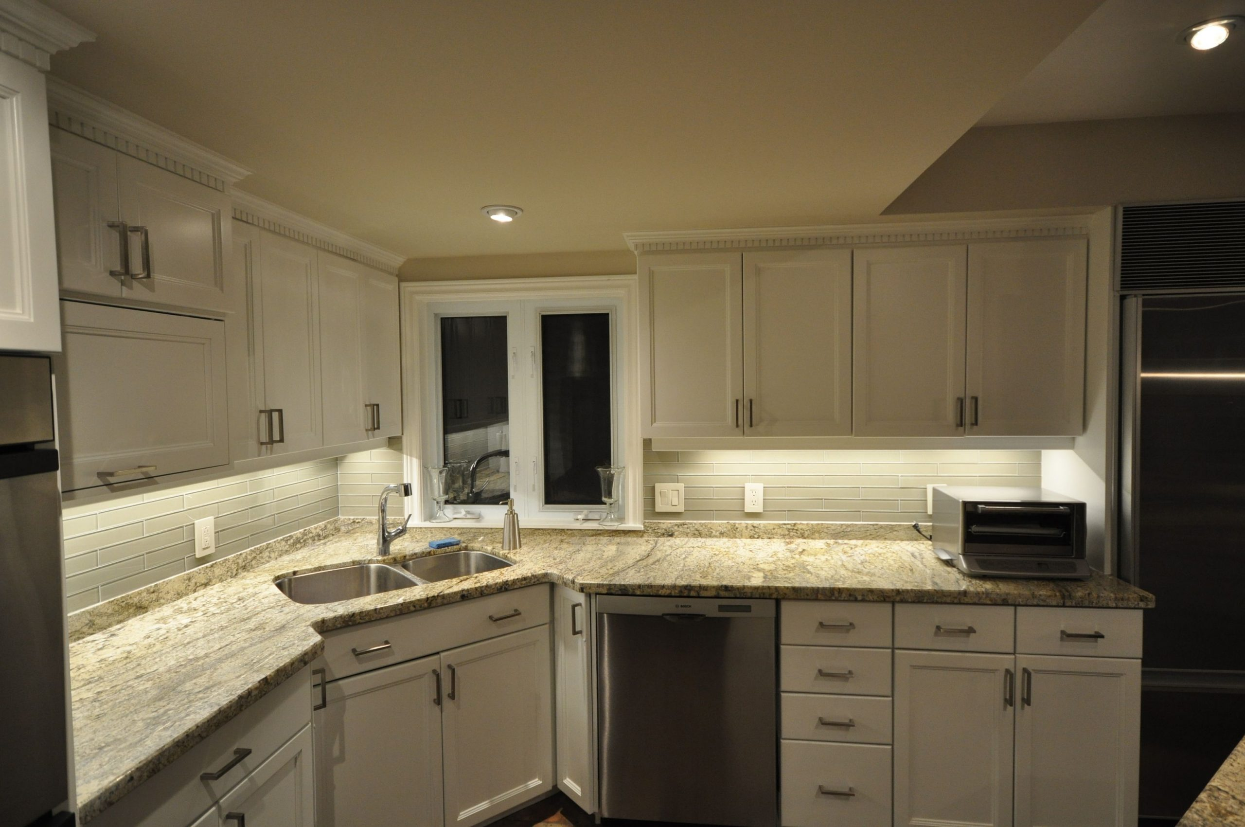 Pin On Under Cabinet Lighting Projects for dimensions 3216 X 2136