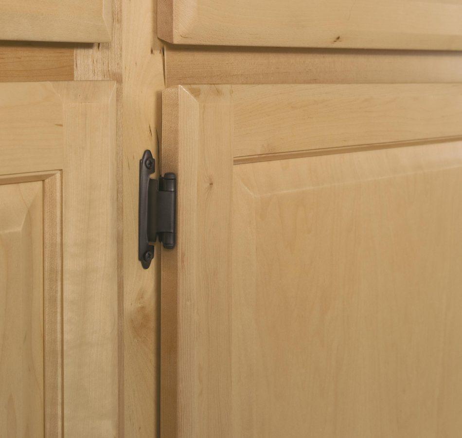 Corner Cabinet Hinge Supply • Patio Ideas