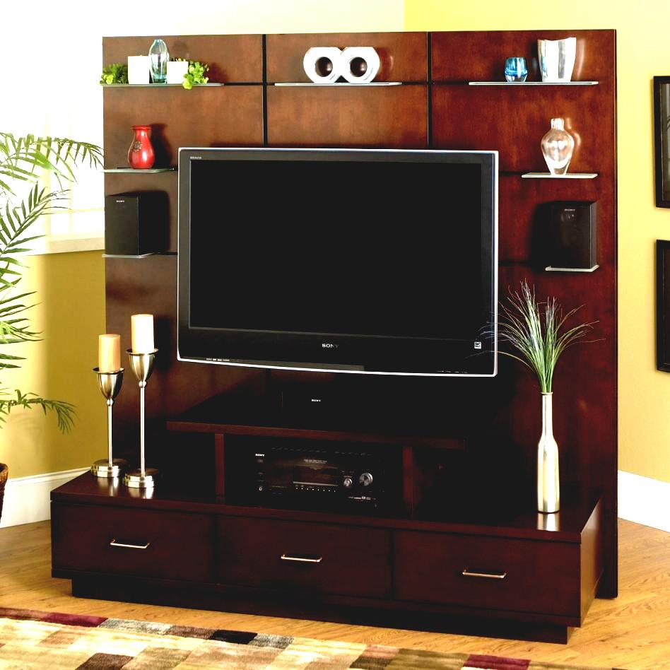 Simple Tv Cabinet Design Small Living Room Center Modern Org within dimensions 948 X 948