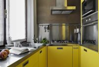 Trending Kitchen Cabinet Colors The Family Handyman with regard to dimensions 1200 X 1200