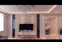 Tv Cabinet Designs For Living Roombedroom As Royal Decor throughout sizing 1280 X 720