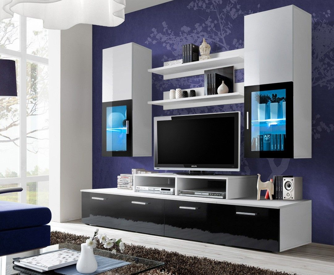 Tv Console Design 2016 In Singapore Google Search Living inside sizing 1081 X 893