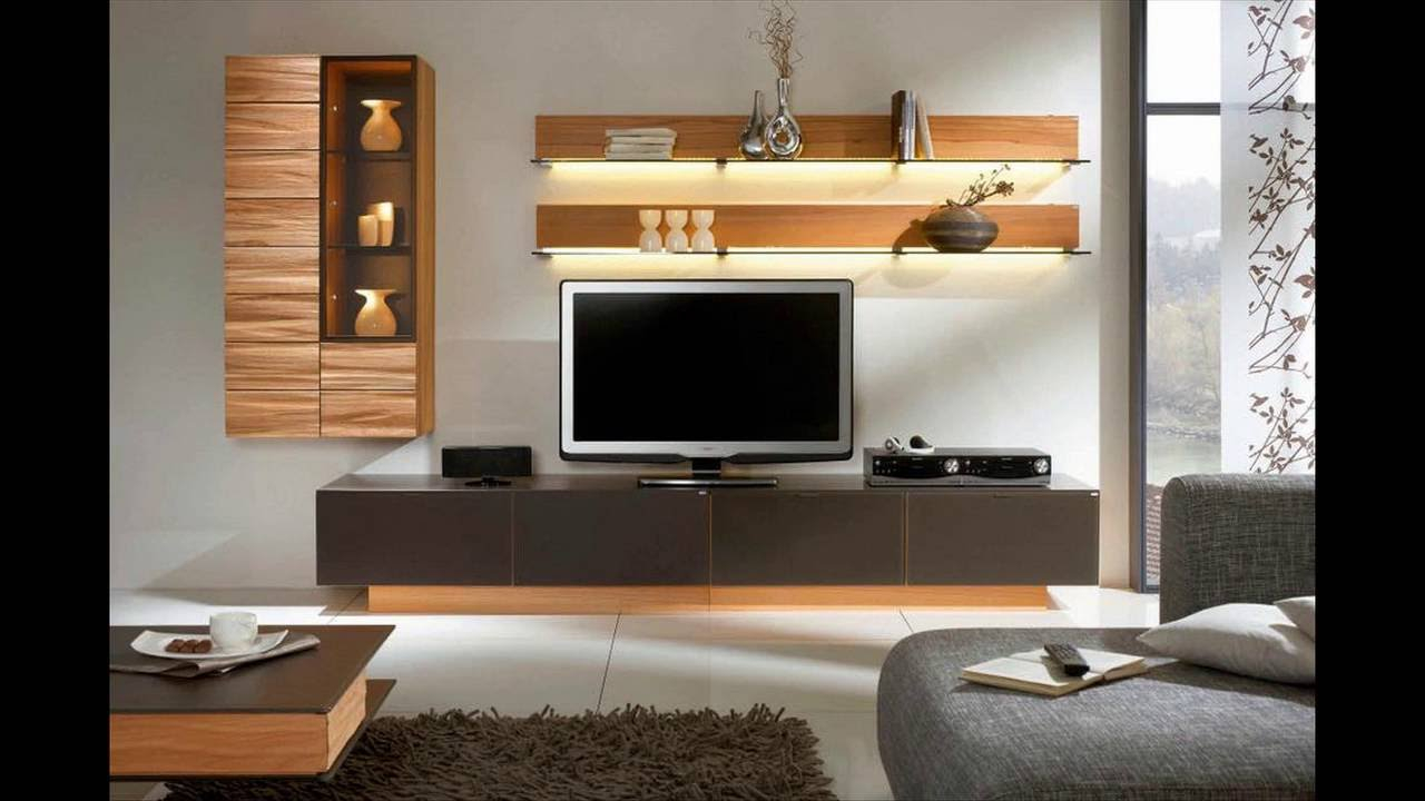 Tv Stand Ideas For Living Room with size 1280 X 720