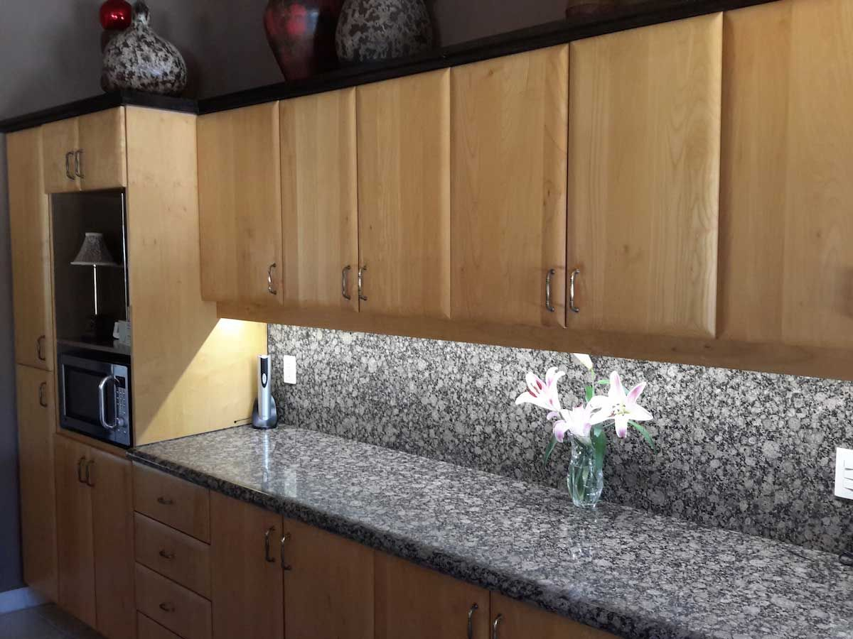 Very Bright Under Cabinet Lighting Kitchen 02 Under with regard to sizing 1200 X 900