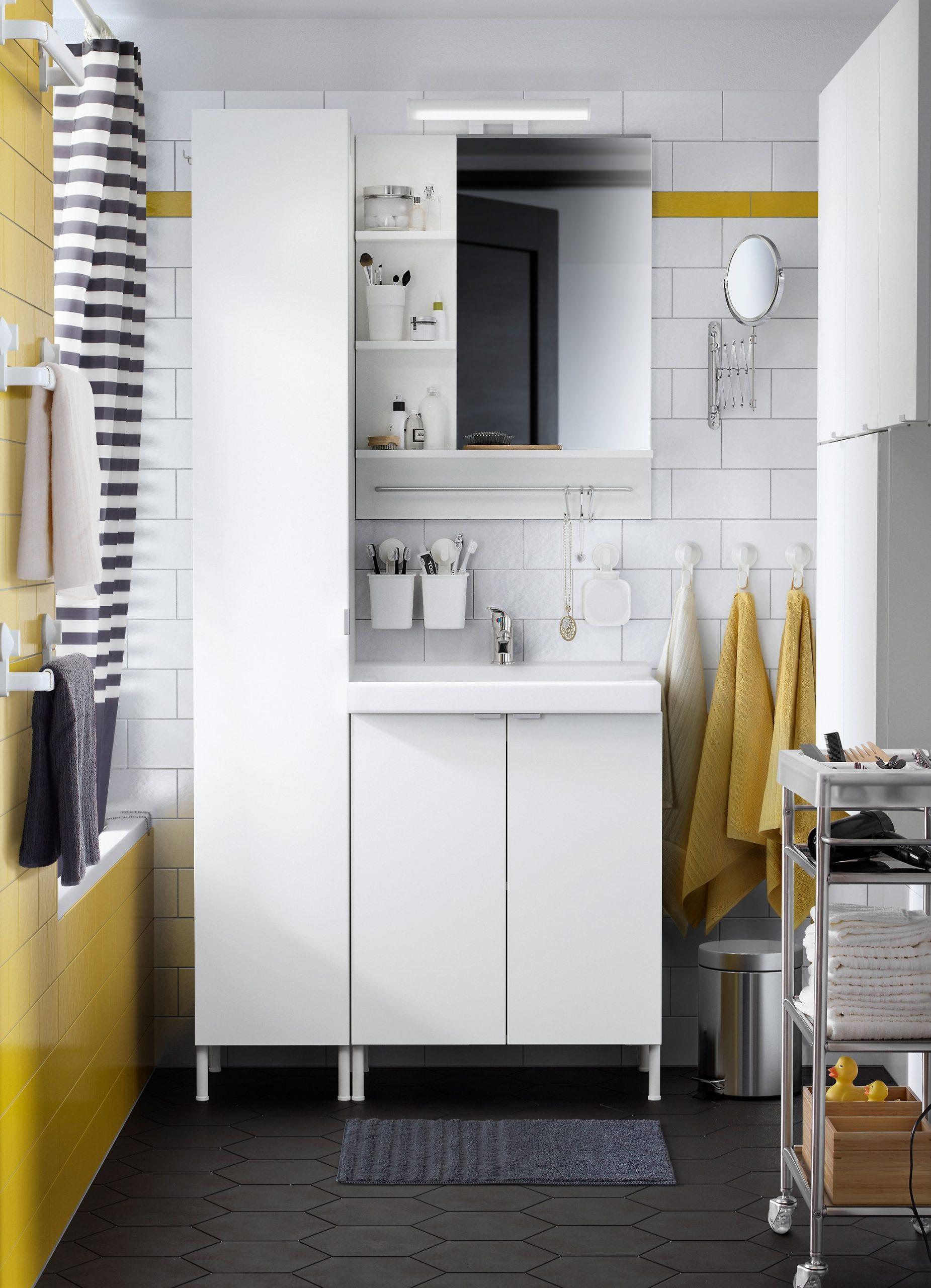 Under Sink Cabinet Wickes Patio Ideas