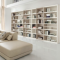 family room cabinet design